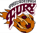 Philadelphia Fury