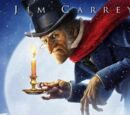 A Christmas Carol adaptations