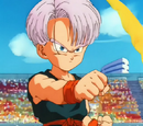 Trunks