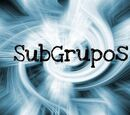 KSubGrupo