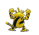 Electabuzz