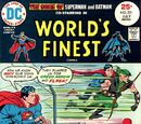 World's Finest Vol 1 231