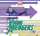 Young Avengers Vol 2 4