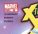 X-Treme X-Men Vol 1 39