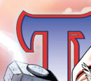 Thor Vol 1 600