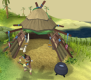 Herblore Habitat