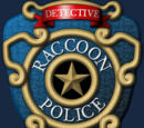 Raccoon Police Department
