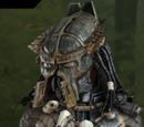 Lord (Predator)