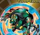 Torpedo