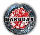 Bakugan: Mechtanium Surge