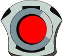 Plumber's Badge