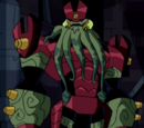 Vilgax