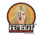 Fembot (doll)