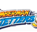 Bomberman Jetters (anime)