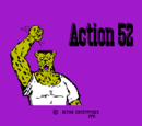 Action 52 (NES Version)