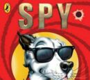 Spy Dog