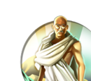 Gandhi (Civ5)