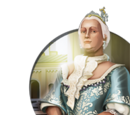 Maria Theresa (Civ5)