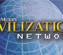 Civilization Network