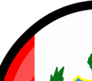 Peru Flag