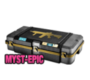 Supply Crate MYST-Epic