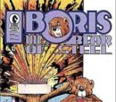 Boris the Bear Vol 1 4