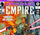 Star Wars Empire Vol 1 32