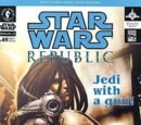 Star Wars Republic Vol 1 49