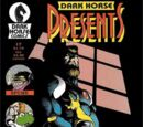 Dark Horse Presents Vol 1 17