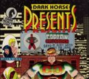 Dark Horse Presents Vol 1 15