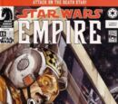 Star Wars Empire Vol 1 15