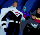 Justice Lords