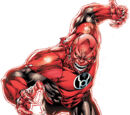 Atrocitus
