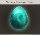 Items:Eggs