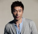 Andy Hui