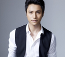 Chen Kun