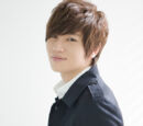 K.Will
