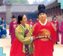 KDrama1990