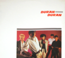 Duran Duran - Brazil: 31C 064 64382