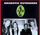 Neurotic Outsiders related