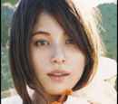 Takako Uehara