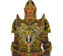 Imperial Dragon Armor (Armor)