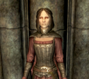 Serana