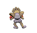 Hitmonchan