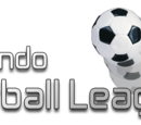 Fantendo Football League