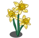 Daffodil (Spring Basket)-icon.png