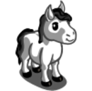 Black N White Mini-icon.png