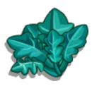 Aquarius Arugala-icon.png