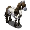 Lokai Horse-icon.png