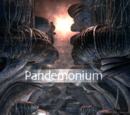 Pandemonium (Final Fantasy IX)